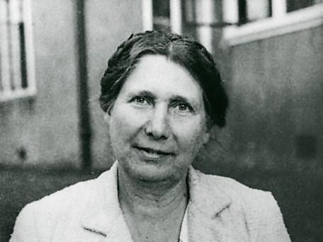 ita-wegman-abma-sp-antroposofia