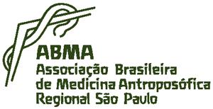 logo-abmasp